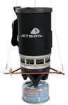 Jetboil Hanging Kit Hanging Kit