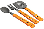 Jetboil Utensil Set Utensil Kit