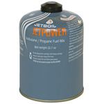 Jetboil Fuel 450gm Replacement Fuel
